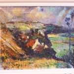 Landschap012h__hich_summer_1928